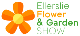 Ellerslie Flower & Garden Show